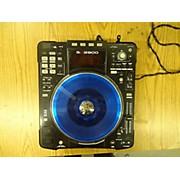 Denon DENON SC3900 DJ Player