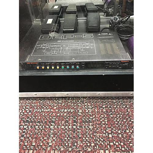 Roland DEP-5 Multi Effects Processor-thumbnail
