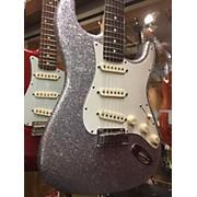 Fender DESIGNER JEFF BECK Electric Guitar