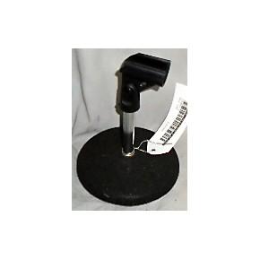 used miscellaneous desktop mic stand guitar center. Black Bedroom Furniture Sets. Home Design Ideas