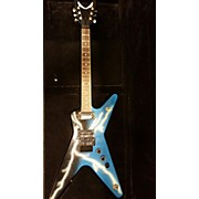 Dean DFH Solid Body Electric Guitar