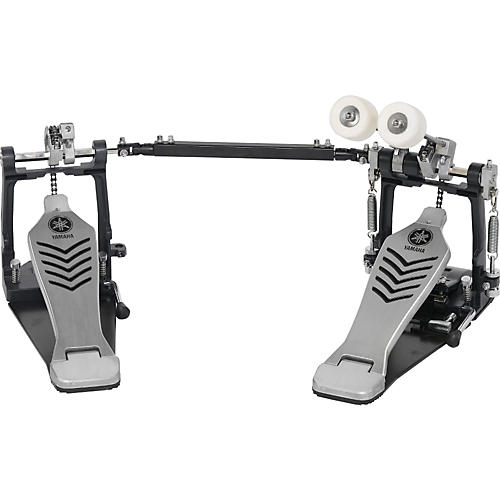 Yamaha DFP-8215 Double Pedal