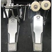 Yamaha DFP8500C Double Bass Drum Pedal