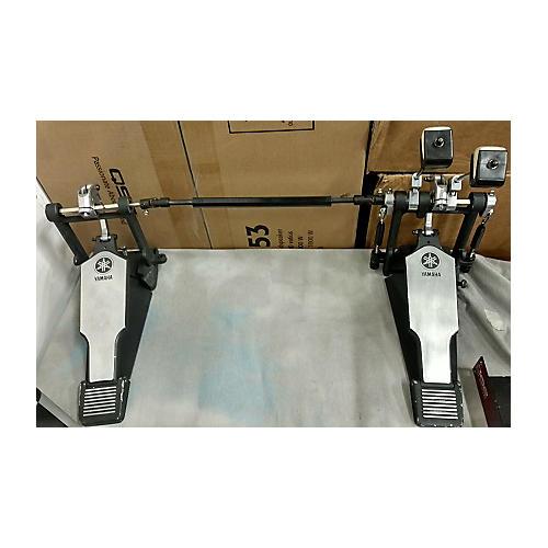 Yamaha DFP9500D Double Bass Drum Pedal
