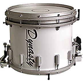 dynasty dfxt marching double snare drum guitar center. Black Bedroom Furniture Sets. Home Design Ideas