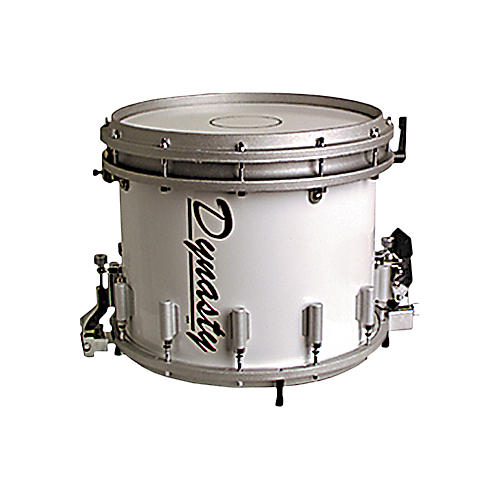 Dynasty DFXT Marching Double Snare Drum