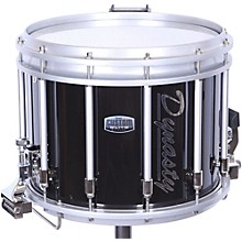 Dynasty DFZ Tube Style Snare Drum