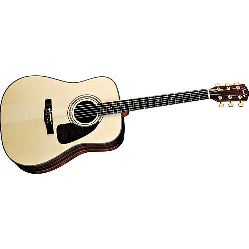 Fender DG-22S Dreadnought Guitar