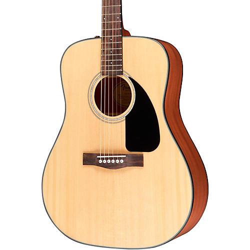 Fender DG-60 Acoustic Guitar-thumbnail