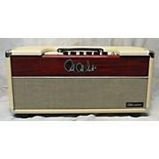 PRS DG Custom 30 Tube Guitar Amp Head