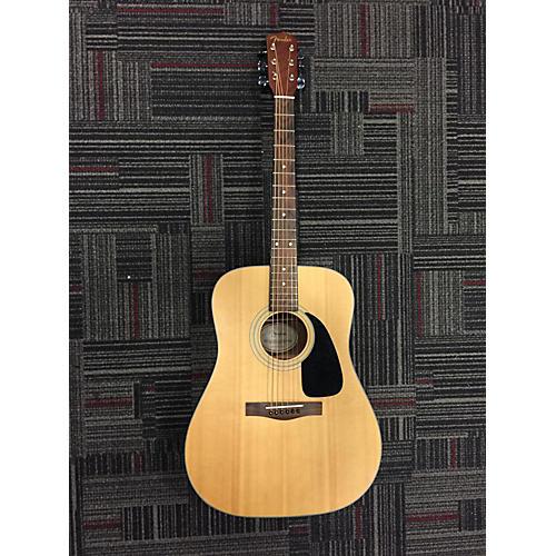 Fender DG10 Acoustic Guitar