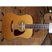 Fender DG100 Acoustic Guitar