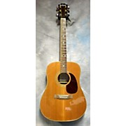 Carlo Robelli DG100 Acoustic Guitar