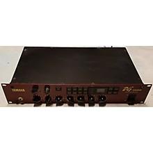 Yamaha DG1000 Guitar Preamp
