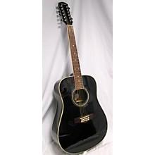 Fender DG1612 12 String Acoustic Guitar