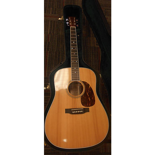 Martin DG16RGT Acoustic Guitar-thumbnail