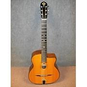 Gitane DG250 Acoustic Guitar