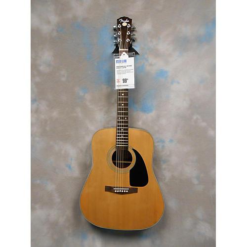 Fender DG3