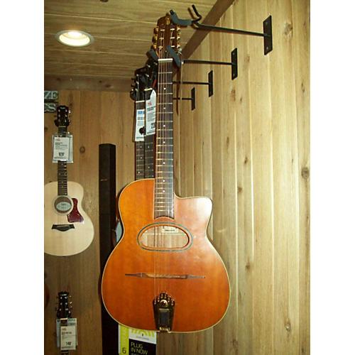 SAGA DG300 Acoustic Guitar
