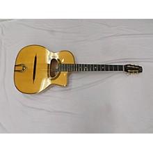 Gitane DG370 Acoustic Guitar