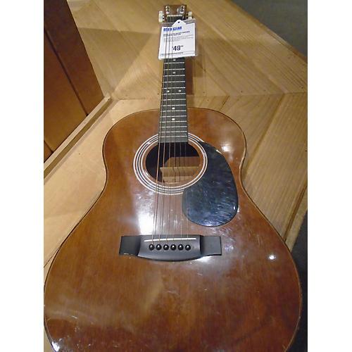 Dixon DG3NT Acoustic Guitar-thumbnail