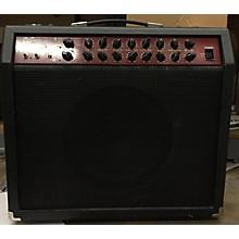 Yamaha DG60-112 Guitar Combo Amp
