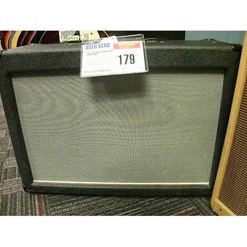 Traynor DG60R Guitar Combo Amp