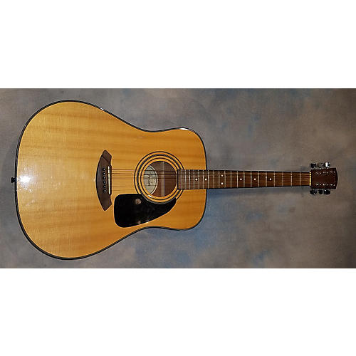 Used fender dg8s acoustic guitar guitar center - Ondersteuning fer smeden ...