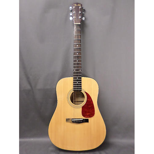 Fender DG94 Acoustic Guitar