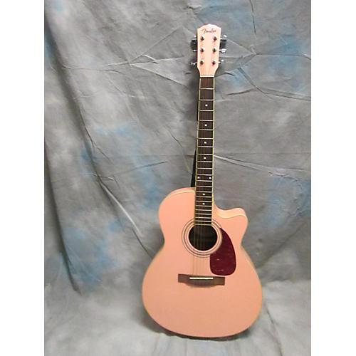 Fender DGA-1 Acoustic Guitar