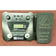 Deltalab DGFX1 Effect Processor