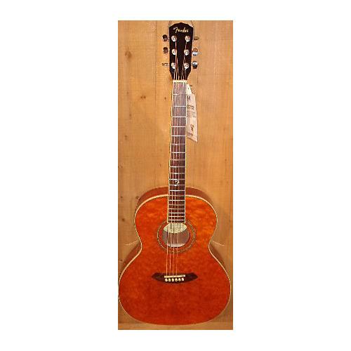 Fender DGO300 AMB Acoustic Guitar