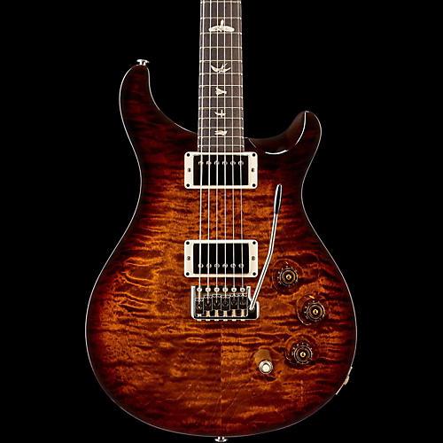 PRS DGT David Grissom Trem Electric Guitar-thumbnail