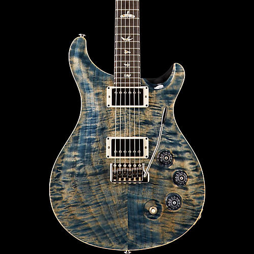 PRS DGT David Grissom Trem Electric Guitar-thumbnail