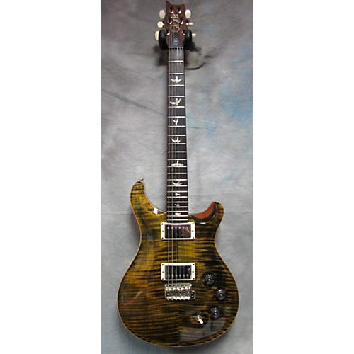 PRS DGT Solid Body Electric Guitar-thumbnail