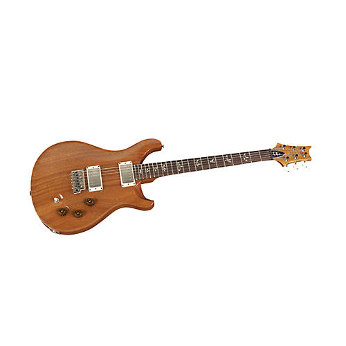 PRS DGT Standard with Birds Electric Guitar