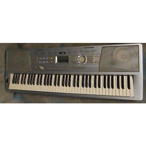 Yamaha dgx 202 related keywords suggestions yamaha dgx for Yamaha dgx 200 portable grand keyboard