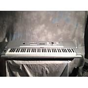 Yamaha DGX220 Portable Keyboard