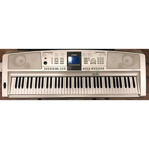 Yamaha DGX305 Digital Piano