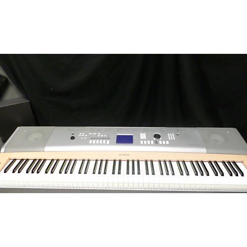 Yamaha DGX620 88-key Digital Piano-thumbnail