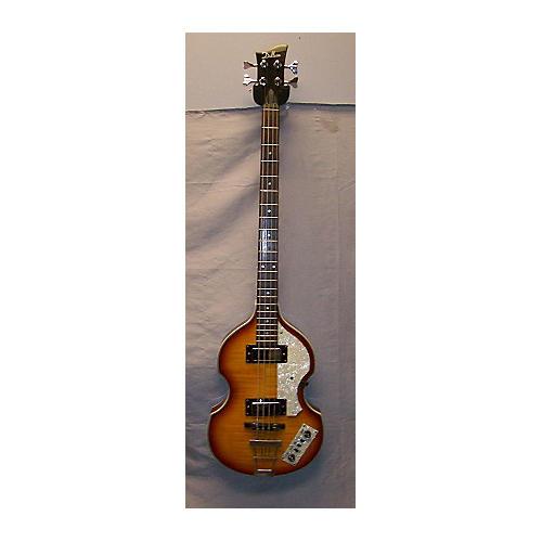 Dillion DHB800 Electric Bass Guitar