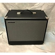 Traynor DHX112 (SPEAKER UPGRADE) Guitar Cabinet