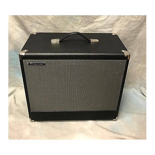 Traynor DHX112 (SPEAKER UPGRADE) Guitar Cabinet-thumbnail
