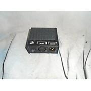 Miscellaneous DI Box Direct Box