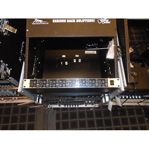 Behringer DI800 Direct Box-thumbnail