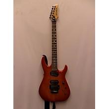 hamer electric guitars guitar center. Black Bedroom Furniture Sets. Home Design Ideas