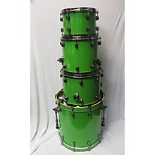 Ddrum DIABLO Drum Kit