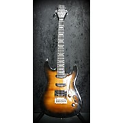 DIABLO Solid Body Electric Guitar