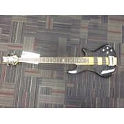 Schecter Guitar Research DIAMOND ELITE BASS Electric Bass Guitar