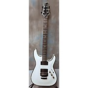 Schecter Guitar Research DIAMOND HELLRAISER Solid Body Electric Guitar